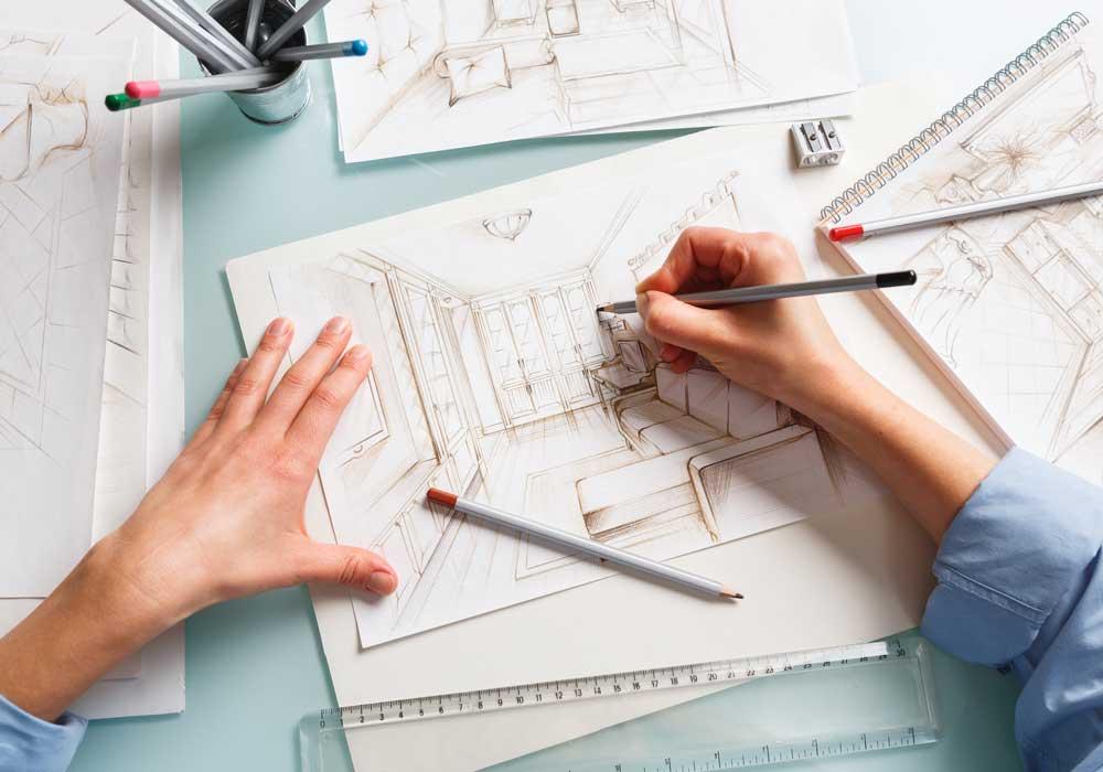 ייעוץ-אדריכלי לפני קנייה